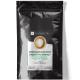 Кофе зерновой Da Maestri Digestive Energy 250 г