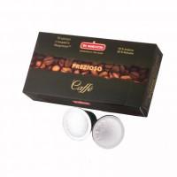 Di Maestri для Nespresso ® Prezioso
