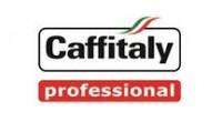 лого caffitaly