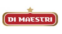 лого dimaestri