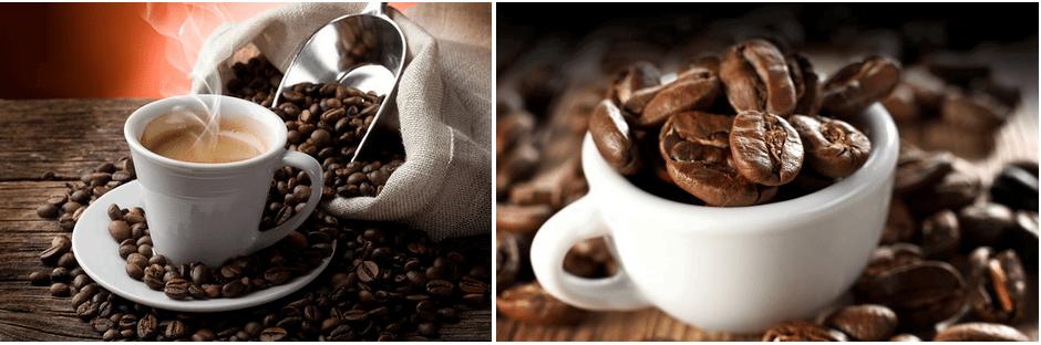фото кофе в капсулах dolce gusto