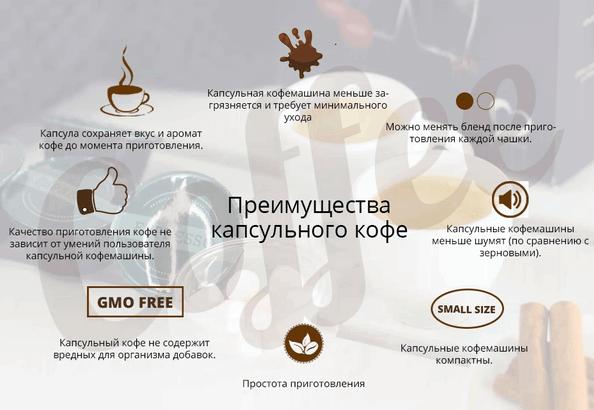 кофемашина minipresso